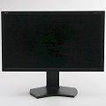 """27"""" TFT LCD NEC MultiSync PA271W-BK 2560 x 1440 P-IPS Pivot 2x DVI 1x DisplayPort"""