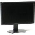 "30"" TFT LCD NEC MultiSync PA301W-BK Pivot P-IPS 2560 x 1600 Monitor"