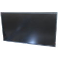 "55"" TFT LCD NEC MultiSync X551S S-PVA FullHD 1920 x 1080 LED-Backlight B- Ware"