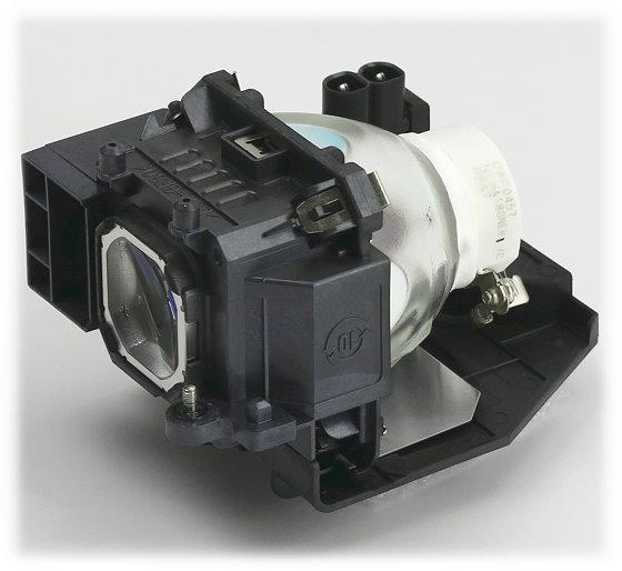 NEC NP15LP Lampe Beamerlampe Ersatzlampe