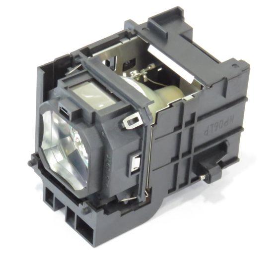 NEC BL09349-14 Lampe für Beamer NP3250W NEU