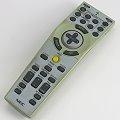 NEC RD424E Fernbedienung Remote für Beamer Projektor B-Ware