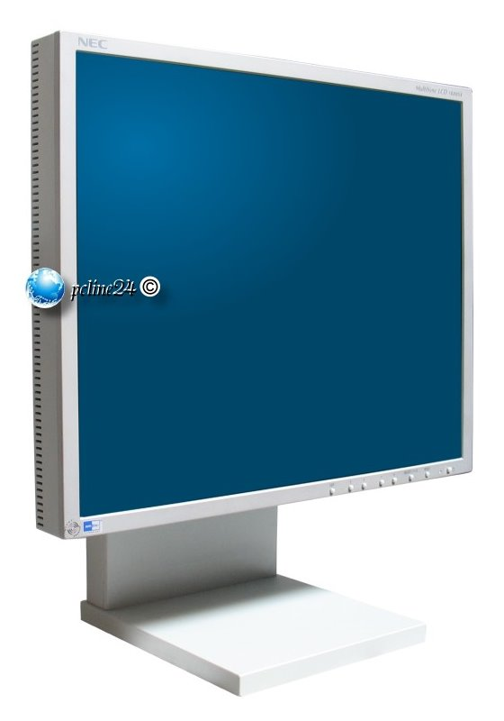 MULTISYNC LCD1880SX DRIVERS FOR WINDOWS 7