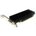 nVidia Quadro NVS290 256MB DMS-59 Grafikkarte PCI-E (x16) FSC S26361-D1473-V34