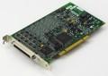 National Instruments PCI-6703 Analogausgangsmodul mit 16 Kanälen, 25 kS/s 16bit