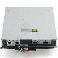 NetAPP IOM6 Controller 111-00190+B0 für Data Storage DS2246 DS4246 2x SAS 6Gbps