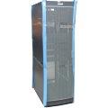 NetAPP NAC-0501 42U Serverschrank 42HE ohne Schloß