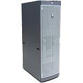 NetAPP NAC-0501 42U Serverschrank verschließbar mit 4x PDU á 12 Anschlüsse
