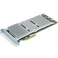 NetApp 1TB Flash Cache PCIe x8 110-00903 z.B. für FAS 3240