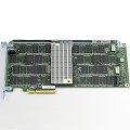 NetApp 256GB Flash Cache Karte PCIe x8 für NetApp Controller z.B. FAS 3240