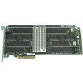NetApp 512GB Flash Cache Karte PCIe x8 für NetApp Controller z.B. FAS 3240