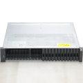 NetApp DS2246 Data Storage SAS ohne HDD´s im 19 Zoll 48,26 cm Rack
