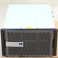 NetApp FAS 8060 Storage Controller 4x Xeon E5-2658 128GB RAM 2x PSU 2x 111-01211+B2