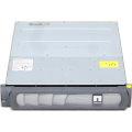 NetApp FAS2220 Data Storage mit Controller 111-00846 2x PSU
