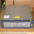 NetApp FAS3210 SAN Storage Controller NAF-0901 Quad 2,33GHz 8GB 3HE