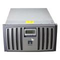 NetApp FAS6040 Filer 16GB RAM 8x 4Gb SFP 2x 890W PSU