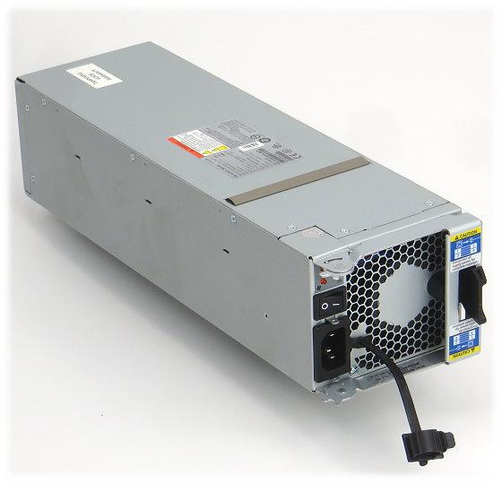 NetApp 580W Netzteil für DS4243 HB-PCM01-580-AC 114-00087
