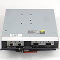 NetApp IOM3 I/O Modul 111-00128+A0 für DS4243 2x SAS