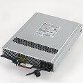 NetApp TDS-750AB Netzteil P/N 114-00065+B0 für Data Storage DS2246 FAS2220