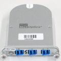 NetOptics Splitter Tap TP-ER5-LCSLM