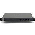 Netgear ProSafe XS708E Switch 8x RJ-45 10Gbps + 1x SFP+ 10Gbps