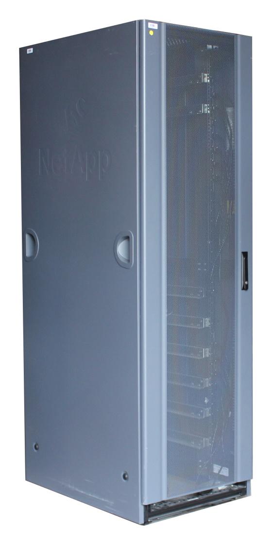 "Network Appliance NetApp 42HE Serverschrank 19"" Rack 116-00018"