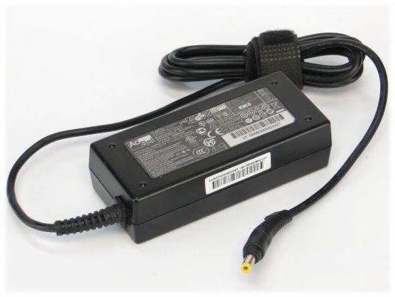 Netztei 19V 3,42A 65W mit Stecker 5,5/2,5 mm
