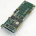Nice Systems ADIF3 Board 503A0120-1E