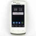 Nokia 700 Smartphone (ohne SIMlock)