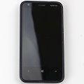 Nokia Lumia 620 8GB Smartphone defekt