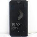 Nokia Lumia 635 Smartphone 8GB SIMlock-frei
