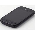 Nokia Lumia 710 Smartphone 8GB RM-803 SIMlock-frei ohne Ladegerät/Akku