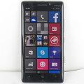 Nokia Lumia 930 Smartphone 32GB LTE SIMlock-frei
