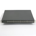 Avaya Nortel 2550T 48 Port Fast Ethernet Switch + Combo Uplink Gigabit/SFP