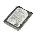 "Notebook Festplatte 2,5"" 320GB SATA HDD"