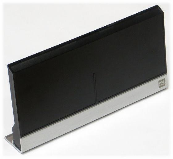 One For All SV9385 R01 DVB-T DVB-T2 HD Antenne