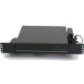 OpenScape Branch 50i D44 V2 Atom @ 1,66GHz 2GB 8GB SSD Mini-ITX Server im 19