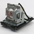 Optoma DE.5811116701-SOT Lampe unter 750 Stunden für Beamer DH1015 EH2060 EX784