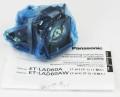 Panasonic ET-LAD60A Projektorlampe Ersatzlampe für Panasonic PT-DZ570 Beamer Neu