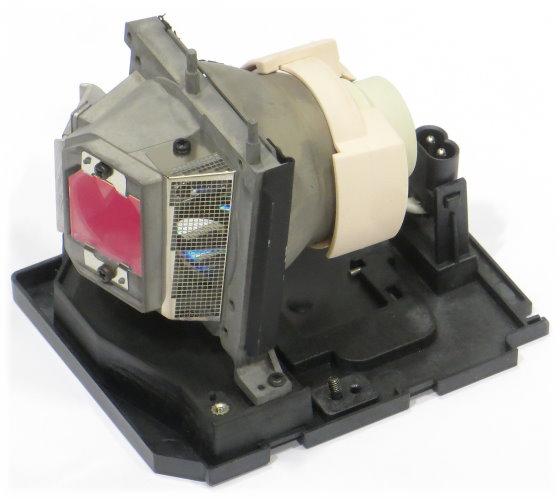 Osram P-VIP 200/0.8 E20.8 Beamerlampe für Beamer Smart UF55/UF65