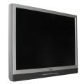 "24"" LCD TFT Fujitsu Siemens P24-1W 6ms ohne Fuß B- Ware"