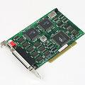 PC COM PCI BUS 8 Port RS-232 Serielle Karte DCI99120903