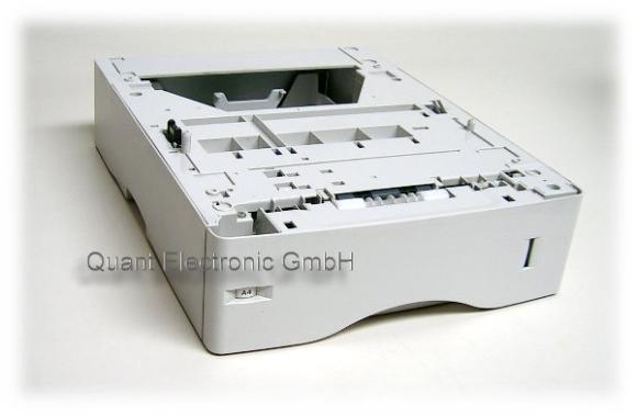 # PF-60 für Kyocera FS-1920 FS-3820 FS-C5015n FS-C5016n