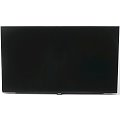 "32"" TFT LCD PHILIPS 32HFL3010T/12 LED Fernseher 2x HDMI DVB-T2/T DVB-C"