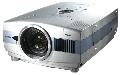 Sanyo PRO xtraX Multiverse Projektor PLC-XT16 Beamer