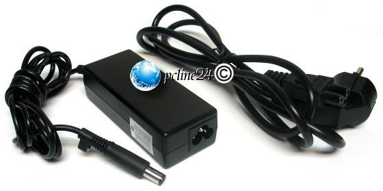 HP 90W Dockingstation + Netzteil für ProBook 6560b 6555b 6550b 6545b