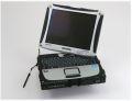 Panasonic Toughbook CF-19 MK6 i5 3320M 2,6GHz 4GB 500GB Touchscreen französisch