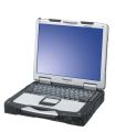 Panasonic Toughbook CF-30 MK2 C2D L7500 @ 1,6GHz 2GB 80GB (ohne NT) B-Ware