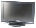 Panasonic TX-26LE8F 26 Zoll TV Fernseher defekt, keine Funktion