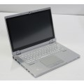 Panasonic Toughbook CF-AX2 Touchscreen Core i5 3427U 1,8GHz 4GB 128GB SSD B-Ware